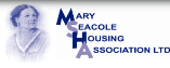 FRIENDS OF MARY SEACOLE HOUSING ASSOCIATION LIMITED